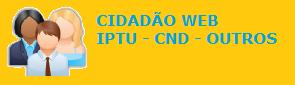 cidadaoweb_novo